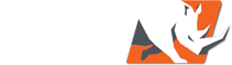 Logo Seguros Fleet (negativa)